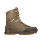 LOWA Damen Stiefel Nabucco Evo GTX - Size: 37 39 39,5 41