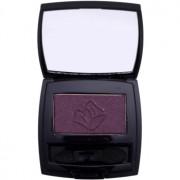 Lancôme Ombre Hypnôse Sparkling Color сенки за очи с блясък цвят S304 Violet Divin 2,5 гр.