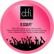 D:FI D:Sculpt High Hold Hair Sculptor 75g