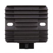 ELECTROPRIME® Voltage Rectifier Regulator for John Deere AM126304 M70121 Lawn Tractors