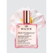 Laboratoire NUXE Italia srl Nuxe Huile Prodigieuse Floreale 100 Ml (976397051)