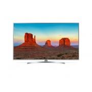 LG TV LG 49UK7550PLA (LED - 49'' - 124 cm - 4K Ultra HD - Smart TV)