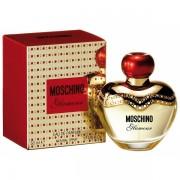 Glamour Moschino Eau de Parfum Spray 50ml