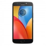 Motorola Moto E4 Plus Black