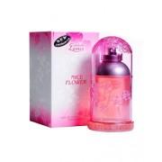 Creation Lamis Nice Flower eau de parfum by by