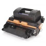 HP Toner Compatível HP CC364X Nº64X