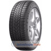 Dunlop Sp winter sport 4d 275/40R20 106V M+S DOT 2015
