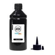 Valejet Tinta para HP 970 Pro X476DW CN625AM ATON Black Pigmentada 500ml