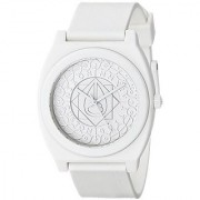 Nixon Womens A119-1620-00 Time Teller P Analog Display Watch