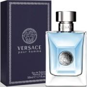 Versace Pour Homme EDT 100ml за Мъже
