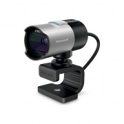 Camera Web microsoft LifeCam Studio HD Q2F-00015 (MICKAM43219)