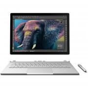 Laptop Microsoft Surface Book I5 8GB 256GB Win10 Aniversario