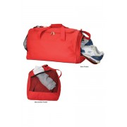 Winning Spirit Basic Sports Bag B2000
