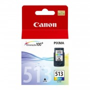 Canon CL-513 kleur Cartridge