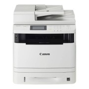 Canon i-SENSYS MF416dw - Impressora multi-funções - P/B - laser - A4 (210 x 297 mm), Legal (216 x 356 mm) (original) - A4/Legal