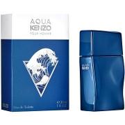 KENZO Aqua Kenzo Pour Homme EdT 30 ml