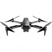 Drona Visuo Zen K1, camera 4K cu transmisie live pe telefon, motoare Brushless