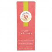 L'Oreal Deutschland GmbH - Roger & Gallet Roger & Gallet Fleur de Figuier Duft