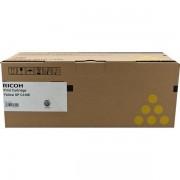 Ricoh 407639 - 406351 - SPC-310sy toner amarillo