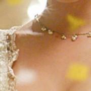 Panasonic LED TV 100 cm 40 palec Panasonic TX-40FSW504 en.třída A+ (A++ - E) DVB-T2, DVB-C, DVB-S, Full HD, Smart TV, WLAN, PVR ready, CI+ černá