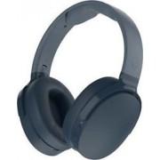 [Accessoires] Skullcandy Hesh 3 Bluetooth Headphones
