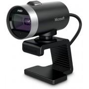 Microsoft LifeCam Cinema - Zakelijk