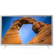 0101011885 - LED televizor LG 32LK6200PLA