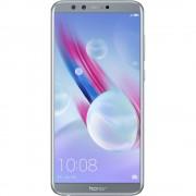 Honor 9 Lite Dual Sim Fizic 32GB LTE 4G Gri 3GB RAM HUAWEI