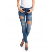 YES!PINK Jessy Jeans