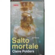 Salto mortale - Claire Polders