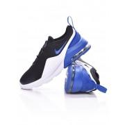 Nike Air Max Motion 2 utcai cipő