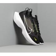 Nike W Vista Lite Black/ White-Lemon Venom