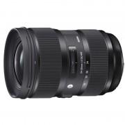 Sigma Art Objetiva 24-35mm F2 DG HSM para Canon