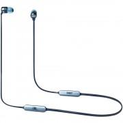 Casti Wireless Duet Mini 2 Albastru JBL