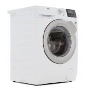 AEG 6000 Series Washing Machine - White