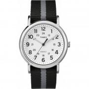 Ceas barbatesc Timex TW2P72200 Weekender