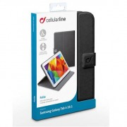 Cellular Line Samsung Standcase TAB4 10.1