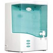 OSMOR Pearl Elite Ro Water Purifier