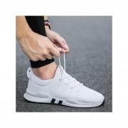 Los nuevos hombres zapatilla de deporte Deportes Zapatos