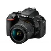 Nikon D5600 Kit AF-P DX 18-55mm f/3.5-5.6G
