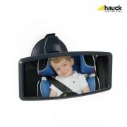 Hauck Watch Me 2 Miroir