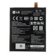 LG BL-T8 Оригинална Батерия за LG G Flex