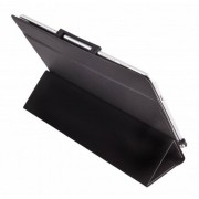 "SilverHT Capa Universal Camera Pro Preta para Tablet 9""-10.1"""