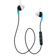 Sound Limited Best Bluetooth Headphones V4.1 Wireless Sport Headphones Stereo In-Ear Noise Cancelling Sweatproof Running Gym Exercise with Microphone Headphones