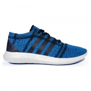 Adidas Element Refine 2 MP
