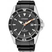 Ceas barbatesc Citizen Eco-Drive Promaster BN0100-42E 20ATM