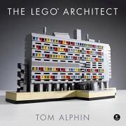 Tom Alphin The Lego Architect