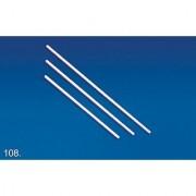 Hoverlabs Stirrer 0-7 Mm X H-250 Mm Plastic (Pack Of 12)