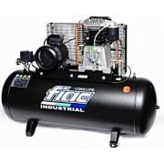 Compresor cu piston INDUSTRIAL tip NEW-AB300-5,5F LONG LIFE