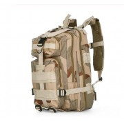Titan Rucsac Army Tactical Outdoor Sport Military Camping 30 L cod 5701